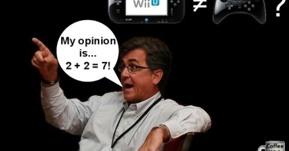 Image result for pachter is always wrong