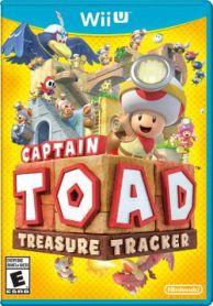 toadbox