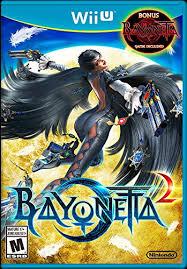 bayonetta1and2