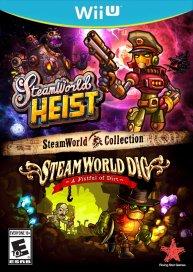steamworlddigcollection